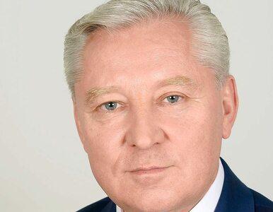 Wojna na prawicy na Podlasiu. Na konflikcie może skorzystać KO
