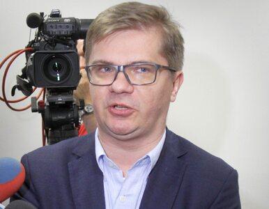 """Szykuje się kolejny pozew przeciwko Latkowskiemu za film """"Nic się nie..."""
