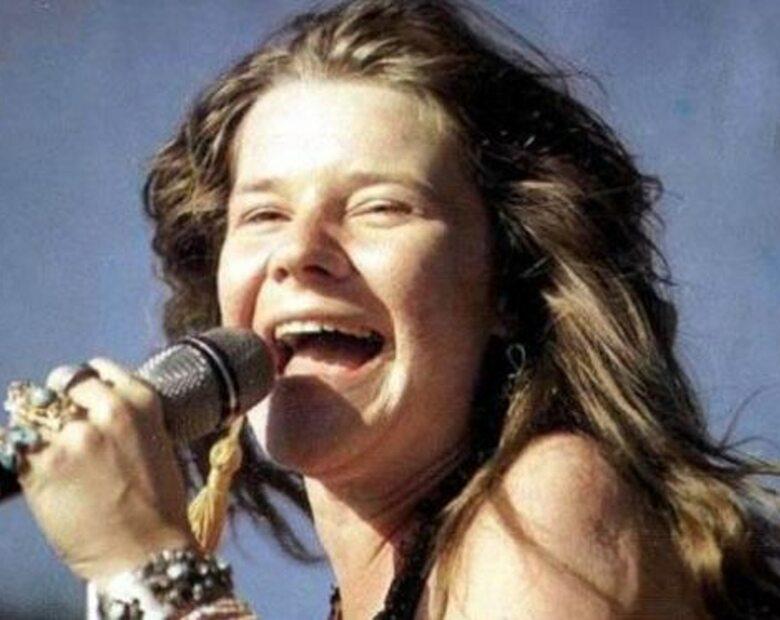 Na Przystanku Woodstock Natalia Przybysz zmierzy się z Janis Joplin