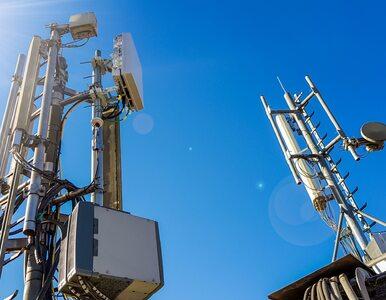 Wpływ sieci 5G na zdrowie. Najnowsze badania