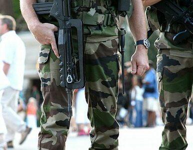 """""""Rosja przygotowuje operację militarną na wschodzie Ukrainy"""""""