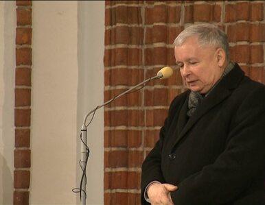 """Pożegnanie Zbigniewa Romaszewskiego. """"Dobrze przysłużyłeś się Polsce"""""""