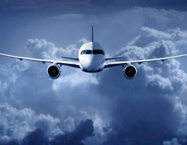 Pasażerowie lecieli do Singapuru, ale ich bagaże zostały w… Londynie....
