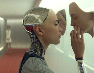 Myślące maszyny są wśród nas