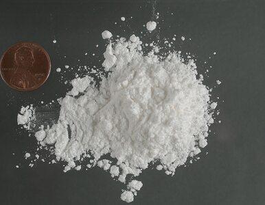 Asystentka nauczyciela zażywała z uczniami kokainę i fentanyl. Jeden z...