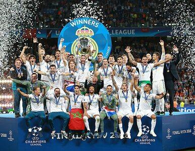 Najbardziej wartościowe kluby piłkarskie świata. Tę listę zna każdy fan...