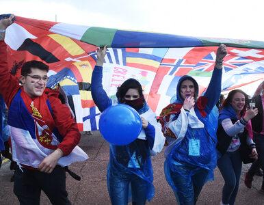Niespodziewany skutek weta do budżetu UE. To koniec programu Erasmus+?