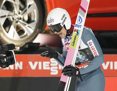 MŚ w lotach narciarskich w Planicy rozstrzygnięte. Brąz dla Polaków!