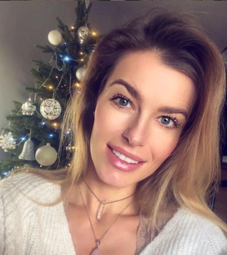 Anna Tarnowska