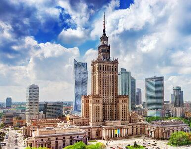 8 miliardów złotych dla samorządów. Rząd wypłaci rekompensatę za Polski Ład