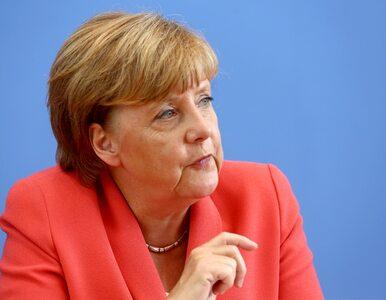 Niezatapialna Angela
