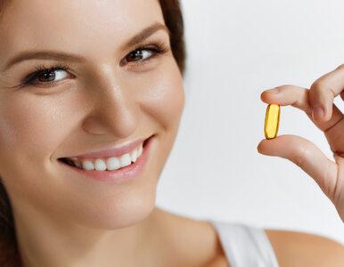 Od kiedy należy suplementować witaminę D? Czy to już?