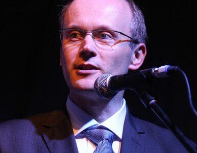 IPN chce edukować także dorosłych Polaków