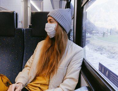 Cera w dobie pandemii