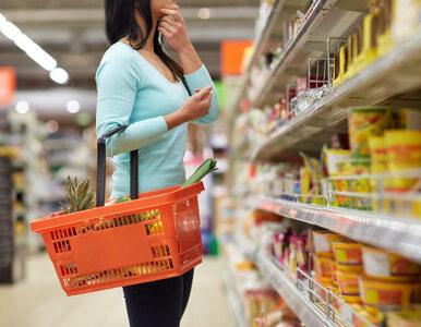 """Co o produktach typu """"light"""" sądzi dietetyk?"""