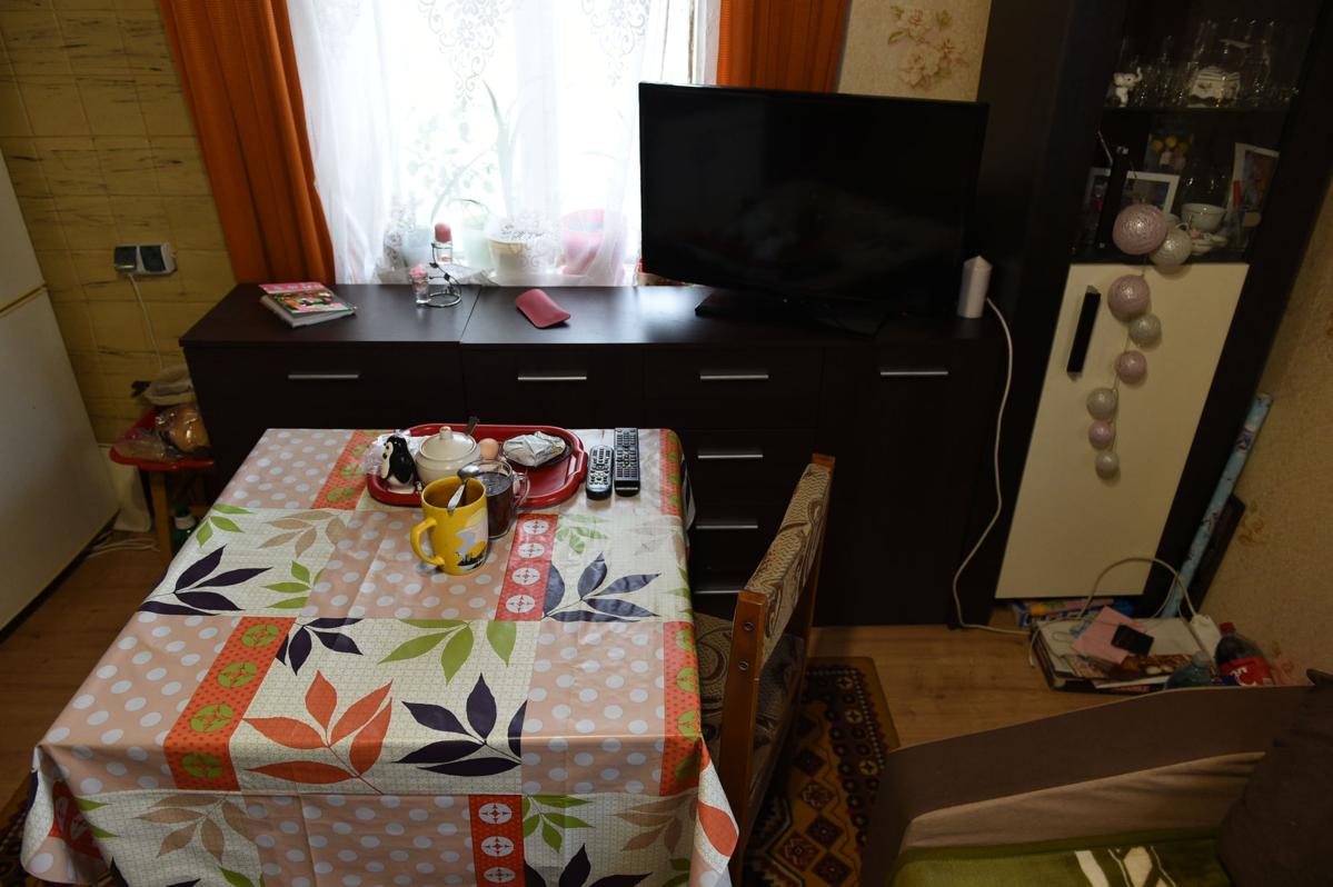 """Efekty remontu ekipy programu """"Nasz nowy dom"""" w Nowej Wsi"""