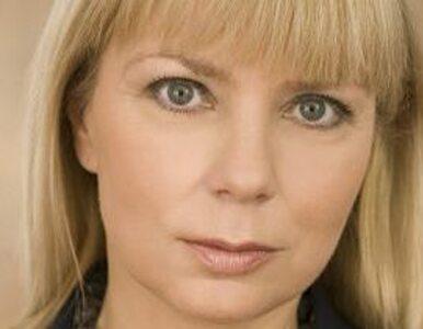 Mimo zastrzeżeń, Bieńkowska została zaakceptowana przez PE