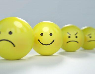 Nowy sposób leczenia depresji. Skutecznie pomóc może... gaz rozweselający