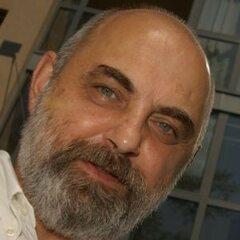 Łukasz Abgarowicz