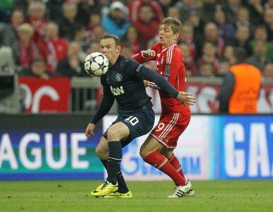 Transfer Kroosa coraz bliżej? Dyrektor United został w Niemczech