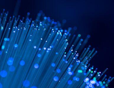 Jakie wyzwania czekają internet w 2020 roku? Minister Cyfryzacji odpowiada