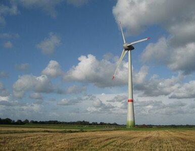 Co z systemem wsparcia dla odnawialnych źródeł energii?