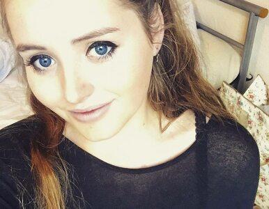 22-latka pojechała w podróż dookoła świata. Tragiczny finał wyprawy