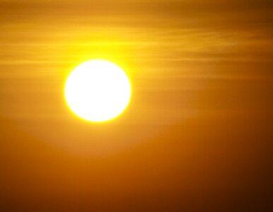 Prognoza pogody na nowy tydzień: Czas na upalne lato!