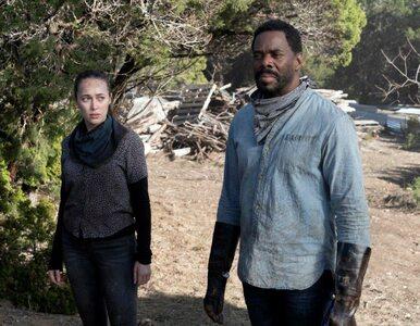 """""""Fear the Walking Dead"""" część 6B. Kto dołączył do obsady? Znamy datę..."""