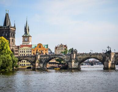 Liczba chorych na COVID-19 w Czechach rośnie lawinowo. Ponad 3 tys....