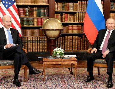 Telefon z USA do polskiego MSZ. Antony Blinken opowiedział o rozmowie...