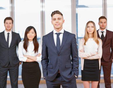 Rewolucja na rynku pracy? Pokolenie Zet szuka zatrudnienia