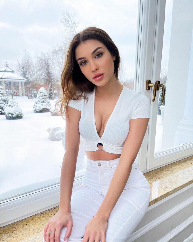 Natalia Natsu Karczmarczyk