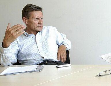 Balcerowicz: państwowe przedsiębiorstwa to pokusa dla polityków