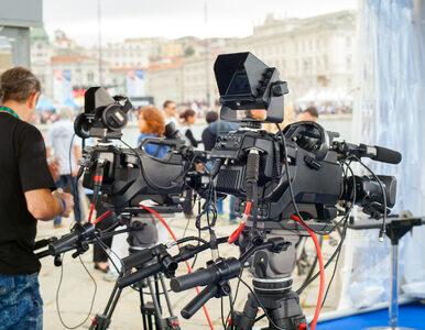 Telewizja Al-Dżazira zwolni 500 osób
