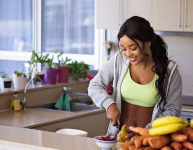 """Dieta """"Eat Stop Eat"""" – czy da się na niej schudnąć?"""