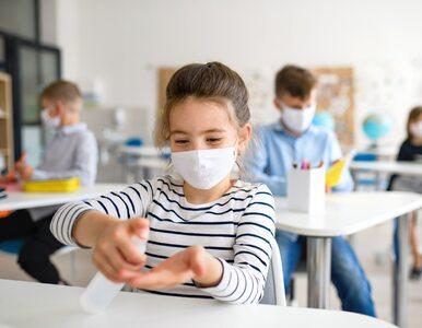 Koronawirus w Polsce. Nowe rozporządzenie ws. obostrzeń. Zmiany dotyczą...