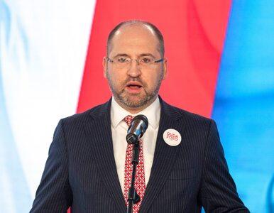 Czy Andrzej Duda weźmie udział w debacie czterech redakcji? Jednoznaczna...