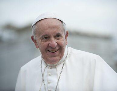 Specjalne przesłanie papieża Franciszka do młodzieży z Krakowa....