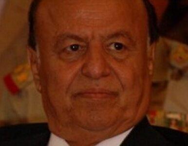 Jemen przeprowadzi wybory w lutym; USA zadowolone