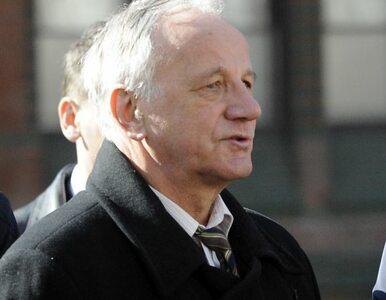 Senator PO apeluje do Komorowskiego o wycofanie wniosku ws. referendum