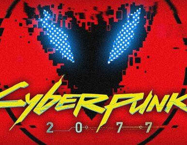 Cyberpunk 2077. Oficjalny soundtrack jeszcze nie istnieje, więc fani...