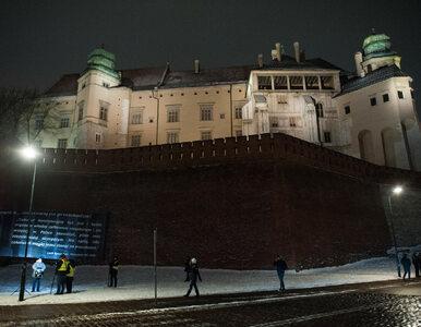 Kaczyński znieważony na Wawelu? Komitet Obrony przed Sektami donosi do...