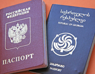Podróż do UE bez wiz. Szef rządu jednym z pierwszych pasażerów