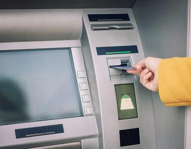 Utrudnienia w bankach przez zmianę czasu. Z tym możecie mieć problem