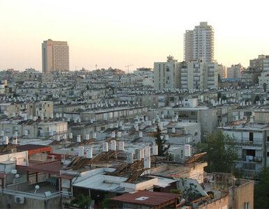 Polacy w Izraelu wybrali Platformę