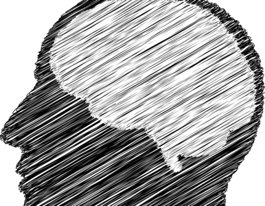 Naukowcy: Istnieje związek między obwodem brzucha a rozmiarem mózgu