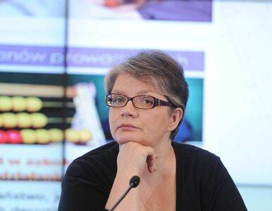 """Komorowski kandydatem w wyborach prezydenckich? """"Superniania"""" twierdzi,..."""