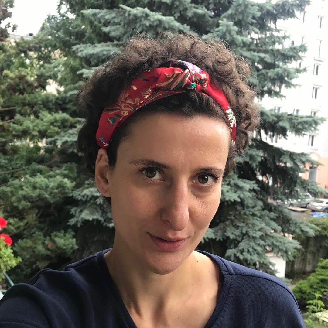 Judyta Turan