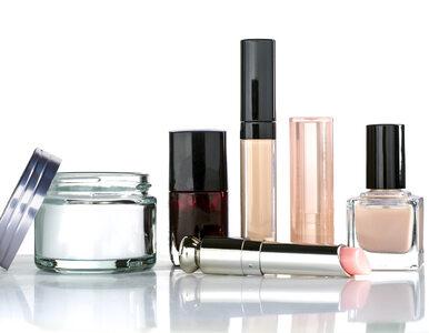 Lista kosmetyków, które zawierają toksyny? Oświadczenie PZPK